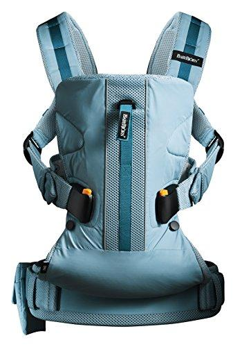 6e784654e1e Baby Carrier One Outdoors - Turquoise Online Shopping in Pakistan