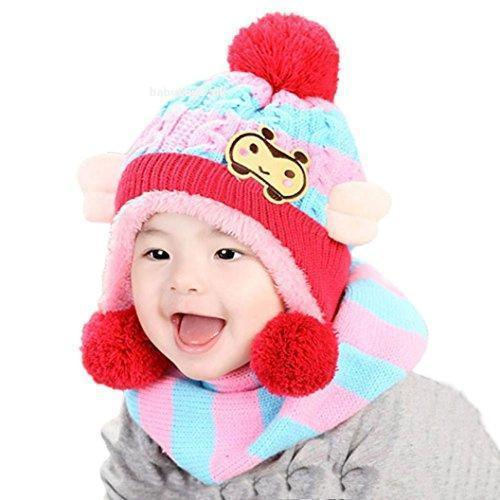 Suit for 0-3 Years old Baby fb8d899aa