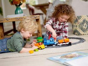Best Toys In Pakistan Baby Toys Online Buy Toys For Kids In Pakistan