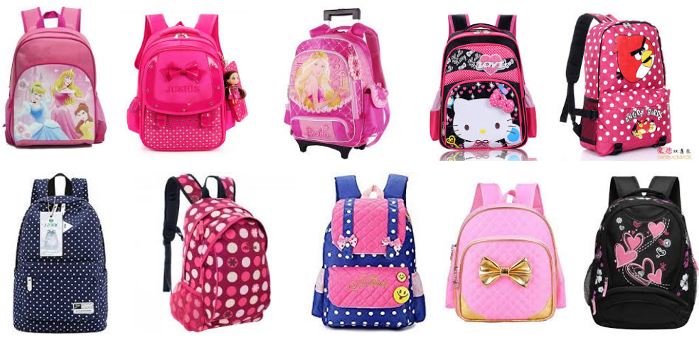 478f72390b02 Best School Bags for Girls. Leave a reply. 3-20-2017 1-28-05 PM