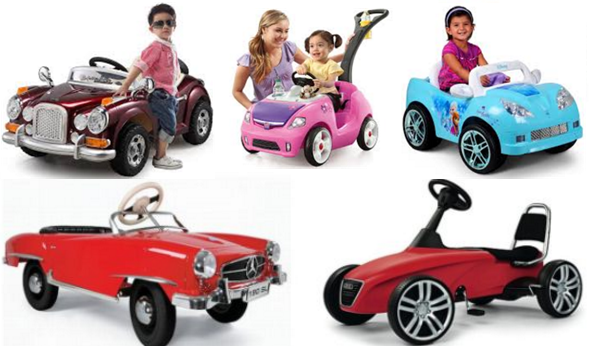Best Car Toys For Toddlers : Best car toys for children baby online buy