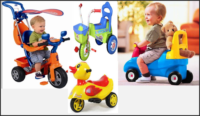 Best Baby Tricycle In Pakistan Baby Toys Online Buy Toys For Kids