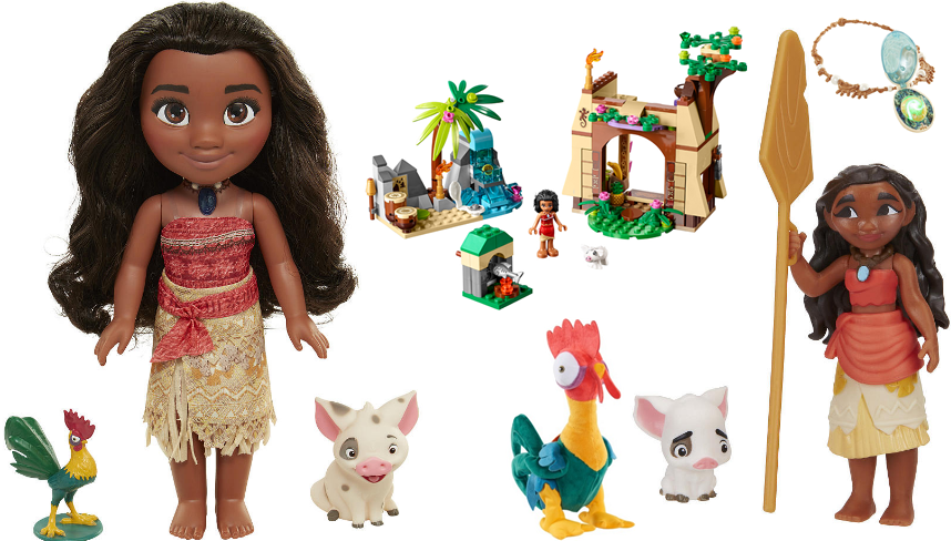 Moana Toys Price In Pakistan Baby Toys Online Buy Toys For Kids