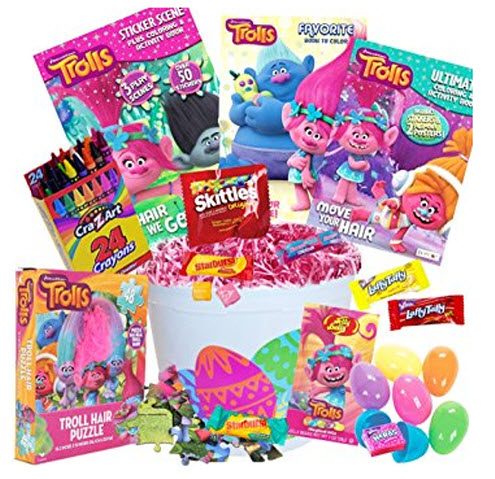 trolls coloring books price in pakistan baby toys online buy toys