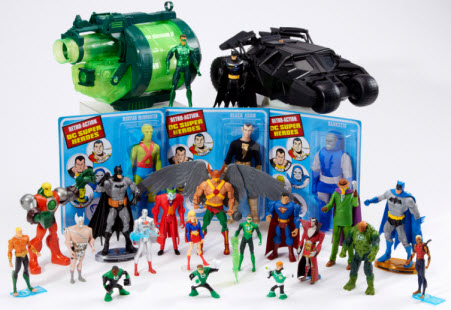 Dc Toys Prices In Pakistan Baby Toys Online Buy Toys For Kids In