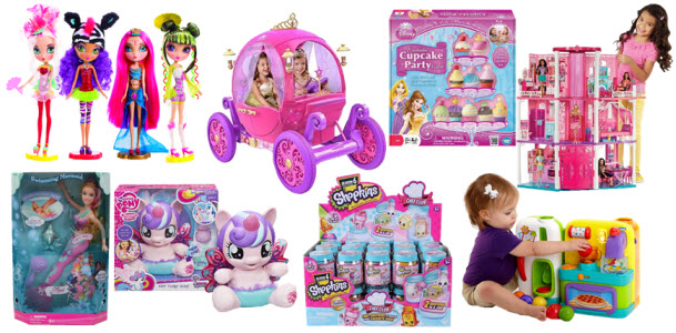 Best Girls Toys In Pakistan Baby Toys Online Buy Toys For Kids In