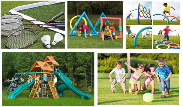 Best Outdoor Games For Kids In Pakistan Baby Toys Online Buy Toys For Kids In Pakistan