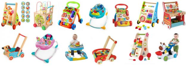 Baby Toys Online Buy Toys For Kids In Pakistan