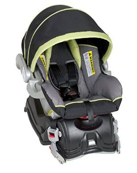 5 best car seats for babies in pakistan baby toys online buy toys for kids in pakistan. Black Bedroom Furniture Sets. Home Design Ideas